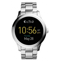 Fossil Smartwatch inkl. Versand um nur 149,50 € statt 299 €
