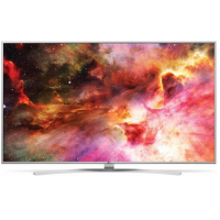 LG 49UH7709 49″ Ultra HD TV inkl. Versand um 799 € statt 1028 €