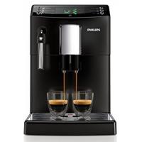 Philips HD8831/01 Kaffeevollautomat inkl. Versand um 199 € statt 294 €