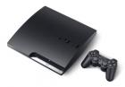Sony Playstation 3 mit 160GB Festplatte um 203,9€ @BuyVIP