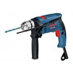 TOP! Bosch GSB 13RE Elektro-Schlagbohrmaschine um 34 € statt 61,40 €