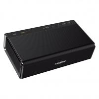 Creative Sound Blaster Roar Pro Bluetooth-Lautsprecher um nur 99 €