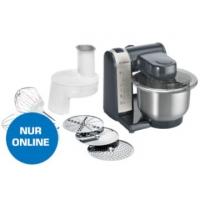 Bosch MUM48A1 Küchenmaschine inkl. Versand um 72 € statt 94,89 €