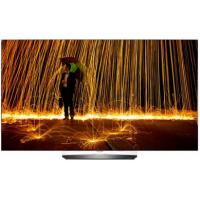 LG OLED55B6D 55″ OLED Fernseher um 2199 € statt 2759 €