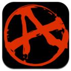 App des Tages: RAGE für iPhone, iPod touch und iPad kostenlos @iTunes