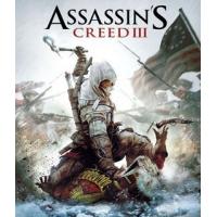 """""""Assassin's Creed III"""" für PC gratis zum 30. Geburtstag von Ubisoft"""