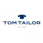 Tom Tailor – 20,19 € Neujahrs-Rabatt ab 40 € inkl. Sale!