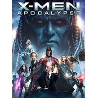 Amazon Video – Filme Leihen für je 1,99 € – z.B. X-Men Apocalypse