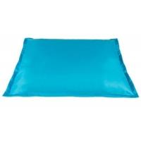 Sitzsack Indoor 140x100cm (versch. Farben) inkl. Versand um nur 23 €