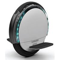 Ninebot One Personal Transporter ab nur 599 € statt 768 €