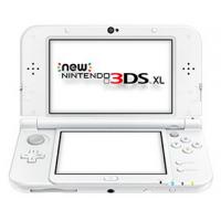 Nintendo Produkte stark reduziert – nur heute bei Amazon.de
