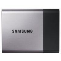 Samsung Portable SSD T3 500GB um 149 € statt 175,49 €
