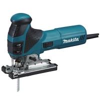 Werkzeug-Aktion bei Amazon -zB Makita Pendelhubstichsäge um 129,99€