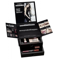 TOP! Beauty Geschenksets für Frauen + 20 % Extra Rabatt / gratis Produkt