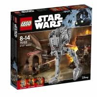 Star Wars Lego Abverkauf bei Brickstore – versandkostenfrei