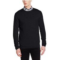 Esprit Herren Pullover (viele Farben & Größen) um 22,85 € statt 39,99 €