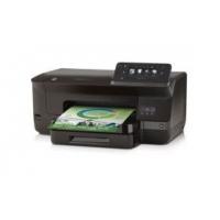 NBB.de Angebote – zB. HP Officejet Tintenstrahldrucker um 108,99 €