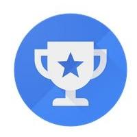 Google Opinion Rewards jetzt auch in Österreich!