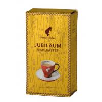 Meinl Jubiläum Kaffee 250g -50%