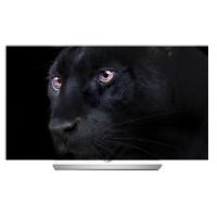 LG Electronics 65 EF 950V OLED UHD 4K 3D TV um 2.499 € statt 3.690 €