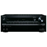 Onkyo TX-NR646 7,2-Kanal Netzwerk-AV-Receiver um 399 € statt 504 €