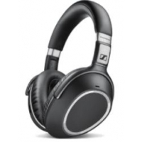 Sennheiser Kopfhörer PXC 550 inkl. Versand um 299 € statt 399 €