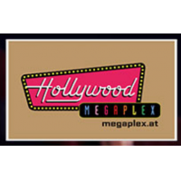Hollywood Megaplex: 2x Tickets + 2x Buffet-Kombi um 19,90 € statt 38 €
