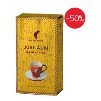 Meinl Jubiläum Mahlkaffee für 2,14 € statt 4,29 € und mehr!