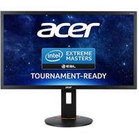 Acer XF270Hbmjdprz 27″ Monitor inkl. Versand um 289 € statt 367,99 €