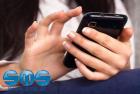 18€ statt 36€ für 1 Jahres-SMS Abo 300 SMS/Monat weltweit versenden @Dealheute.at