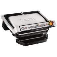 Tefal GC712D OptiGrill+ inkl. Versand um nur 131,95 € – neuer Bestpreis!