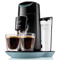 Philips Kaffeemaschinen zum Spitzenpreis – nur heute bei Amazon.de