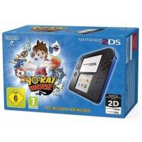 Nintendo 2 DS Bundles um nur 74,99 € bei Libro – versandkostenfrei