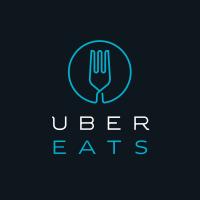 10€ Gutschein für Neukunden bei UberEATS