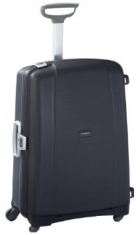Samsonite Aeris Comfort Spinner Trolley 75 cm um 139€ @Amazon.de