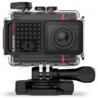 Garmin VIRB Ultra 30 Actioncam um nur 319 € statt 412,44 € bei Hervis