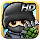 Fragger HD für iPhone, iPod touch und iPad kostenlos @iTunes