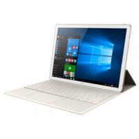 Huawei 12″ MateBook inkl. Versand um nur 649 € statt 805,71 €