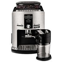 Krups EA82FD Kaffeevollautomat inkl. Versand um 409 € statt 503,19 €