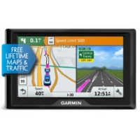 Garmin Drive 50LMT CE Navigationsgerät um 111 € statt 134,62 €
