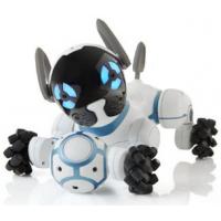 WowWee Chip – der ultimative Roboter Hund um 187,89 € statt 275,56 €