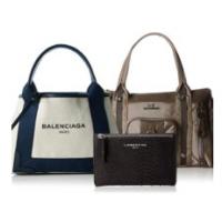 Handtaschen, Geldbörsen & Schuhe (z.B. Liebeskind) bis zu 67% reduziert!