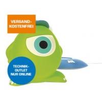 Philips Leuchten mit Kindermotiven ab 7 € – versandkostenfrei