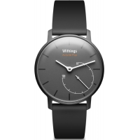 Withings Activité Pop – Smartwatch inkl. Versand um 71 € statt 118 €