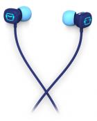 Logitech Ultimate Ears™ 100 Noise-Isolating Earphones kostenlos @Logitech.at
