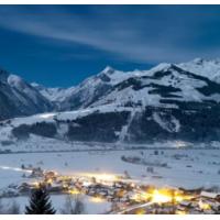 Zell am See: 2 Nächte inkl. Halbpension um 99 € statt 220 € p.P.!