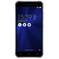Asus ZenFone 3 32GB inkl. Versand um 255,74 € statt 372,10 €