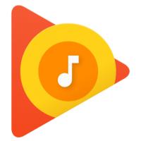 Google Play Musik – 4 Monate kostenlos testen – 39,96 € sparen