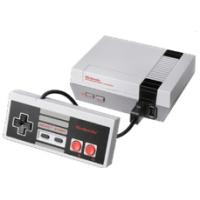 Nintendo Classic Mini: NES um 79,99 € bei Saturn