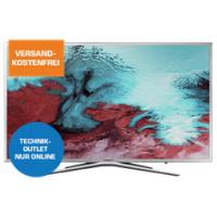 Samsung UE55K5670 55″ LED-TV inkl. Versand um 633 € statt 738 €
